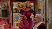 2 Broke Girls - Episode 22 - And the New Lease on Life