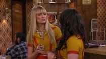2 Broke Girls - Episode 16 - And the ATM