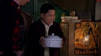2 Broke Girls - Episode 15 - And the Icing On the Cake