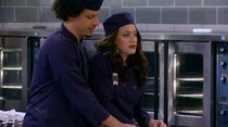 2 Broke Girls - Episode 13 - And the Big But