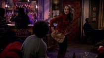 2 Broke Girls - Episode 12 - And the French Kiss