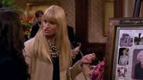 2 Broke Girls - Episode 11 - And the Life After Death