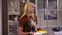 2 Broke Girls - Episode 10 - And the First Day of School