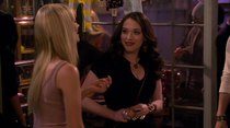 2 Broke Girls - Episode 8 - And the 'It' Hole