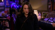 2 Broke Girls - Episode 20 - And the Big Hole