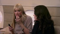 2 Broke Girls - Episode 16 - And Just Plane Magic