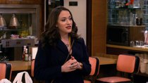 2 Broke Girls - Episode 14 - And Too Little Sleep