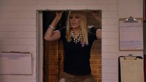 2 Broke Girls - Episode 12 - And the High Holidays