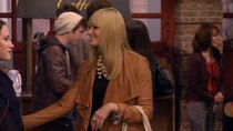 2 Broke Girls - Episode 11 - And the Silent Partner