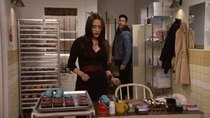 2 Broke Girls - Episode 10 - And the Big Opening