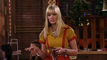 2 Broke Girls - Episode 5 - And the Pre-Approved Credit Card