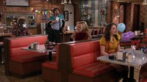 2 Broke Girls - Episode 18 - And the One-Night Stands
