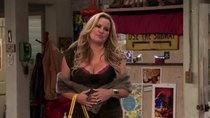 2 Broke Girls - Episode 17 - And the Kosher Cupcakes