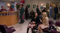 2 Broke Girls - Episode 16 - And the Broken Hearts