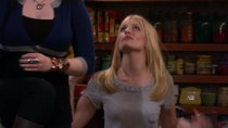 2 Broke Girls - Episode 14 - And the Upstairs Neighbor