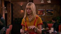 2 Broke Girls - Episode 6 - And the Disappearing Bed