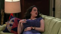 2 Broke Girls - Episode 3 - And Strokes of Goodwill