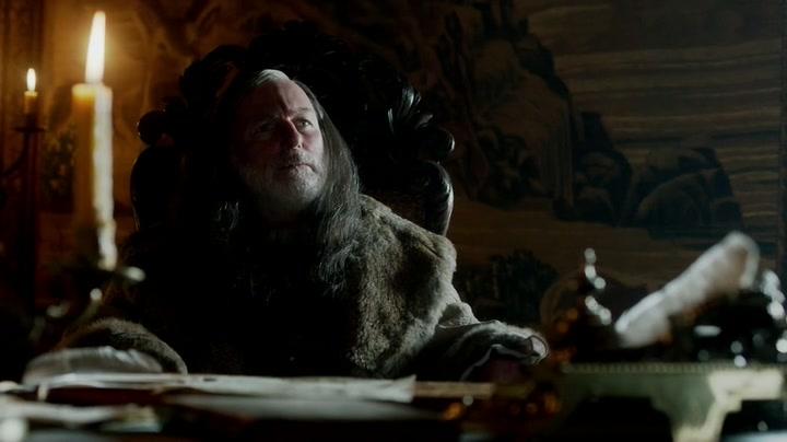 """Watch Outlander Season 1 Episode 2 """"Castle Leoch"""""""