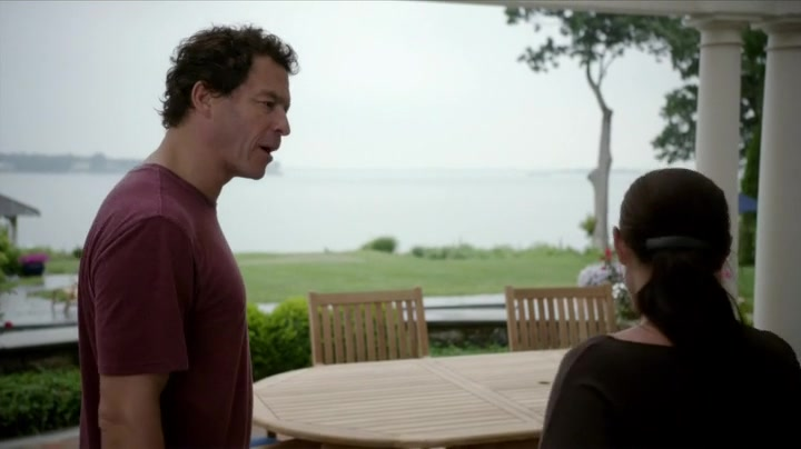 the affair season 1 episode 5 streamtuner