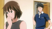 Nodame Cantabile - Episode 1 - Episode 1