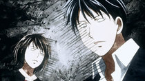 Nodame Cantabile - Episode 6 - Episode 6
