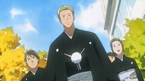 Nodame Cantabile - Episode 10 - Episode 10