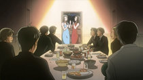 Nodame Cantabile - Episode 13 - Episode 13