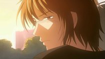 Nodame Cantabile - Episode 22 - Episode 22