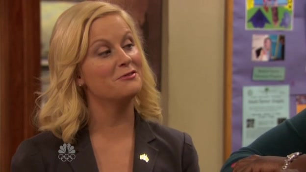 parks and recreation season 5 online cucirca