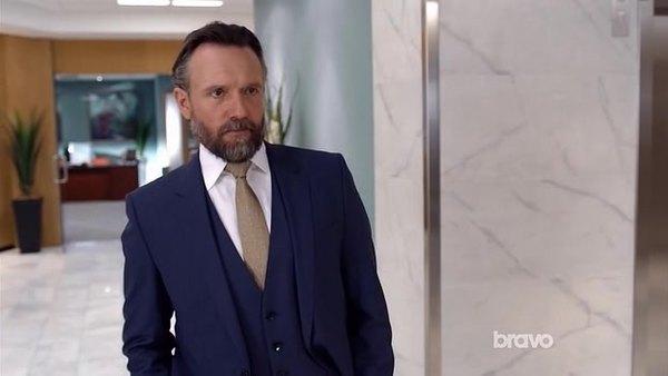 Suits Season 5 Episode 10
