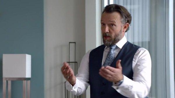 Screencaps Of Suits Season 5 Episode 7