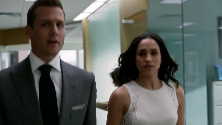 tubeplus suits season 2 episode 11