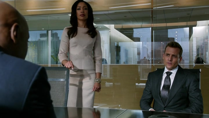 �Suits' season 4, episode 11 recap: Consider today