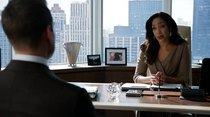 Suits - Episode 16 - No Way Out