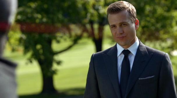 Watch Suits Season 2 Online - SideReel