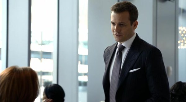 S02e12 suits season