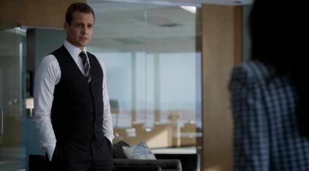 polly streaming suits season 2 episode 12