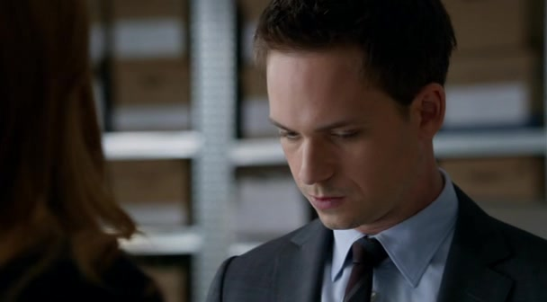 suits season 2 episode 5 breakpoint watch online