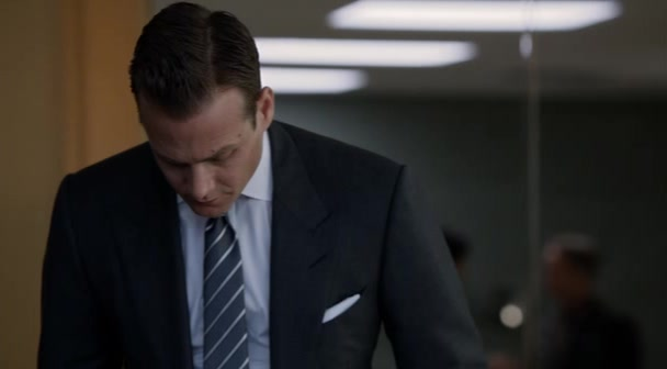 suits season 2 episode 11 zzstream