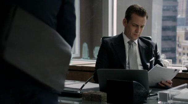 suits season 3 episode 4 videobull