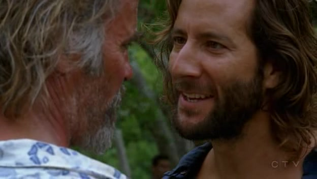 lost season 3 episode 17 tvshow7