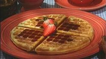 America's Test Kitchen - Episode 19 - French Toast, Waffles, and Breakfast Strata