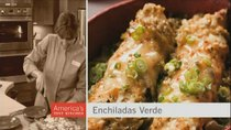America's Test Kitchen - Episode 12 - South Of The Border Supper