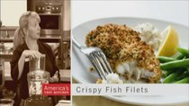 America's Test Kitchen - Episode 14 - Fish Made Easy