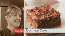America's Test Kitchen - Episode 19 - Old Fashioned Snack Cakes