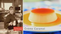 America's Test Kitchen - Episode 26 - Puddings - from Simple to Spectacular