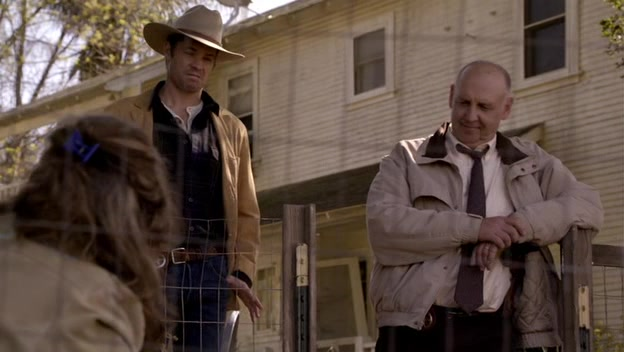 justified season 3 episode 11 movie2k