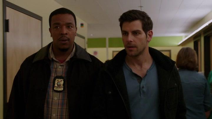 The Flash recap Season 3 Episode 6  EWcom