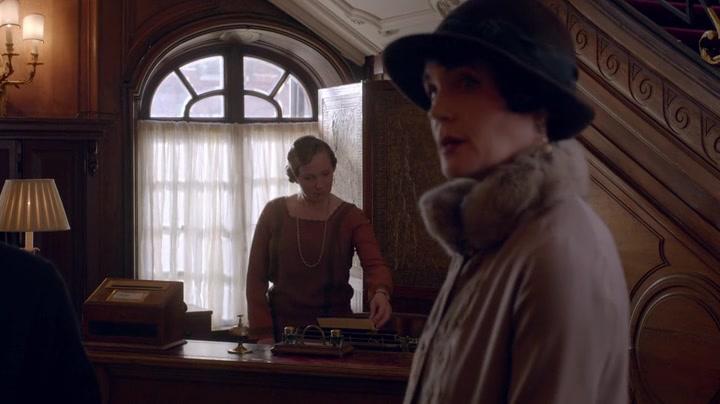 downton abbey season 3 episode 7 tubeplus