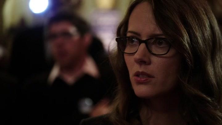 person of interest season 4 episode 14 vodlocker